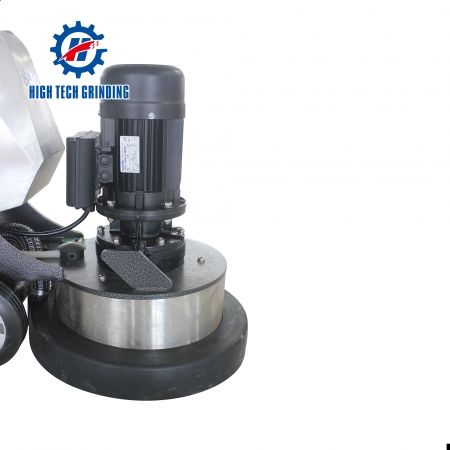 polishing machine floor grinding machine,floor polishig and grinding machine